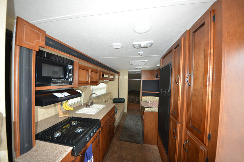 Orlando rv rental rvs for rent rv rentals houghs rv for Motor homes to rent